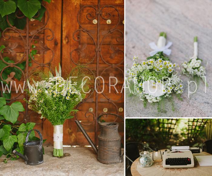 01 S-02-szkolenia kurs wedding planner konsultant ślubny event manager decoramor academy