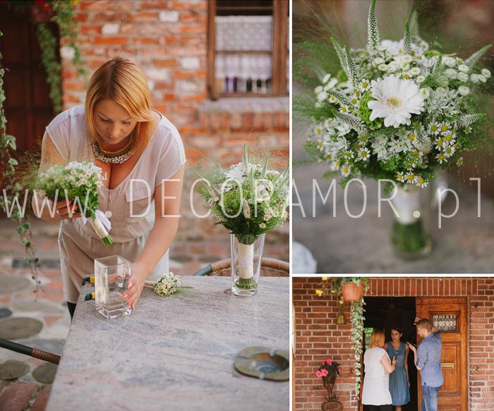 02 S-03-szkolenia kurs wedding planner konsultant ślubny event manager decoramor academy