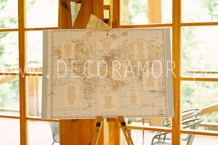 03 DSC7365-szkolenia kurs wedding planner konsultant ślubny event manager decoramor academy