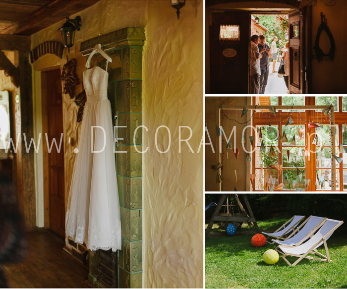 05 S-17-szkolenia kurs wedding planner konsultant ślubny event manager decoramor academy
