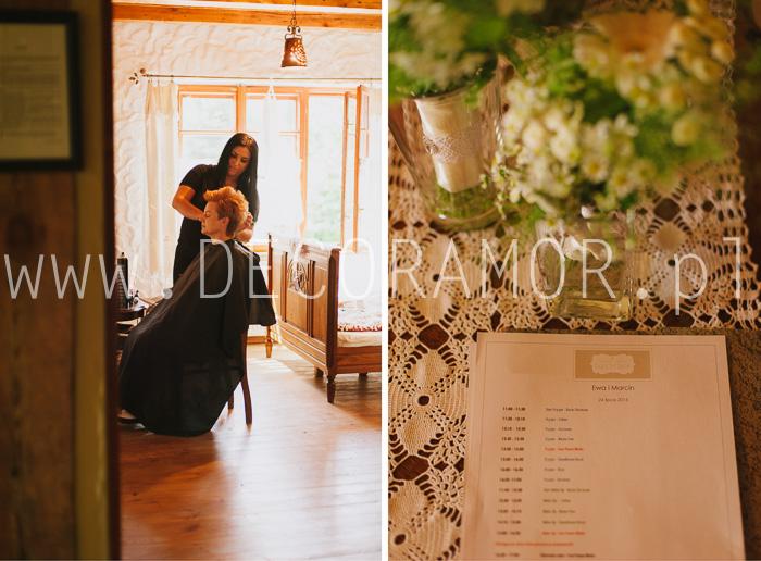 08 S-20-szkolenia kurs wedding planner konsultant ślubny event manager decoramor academy