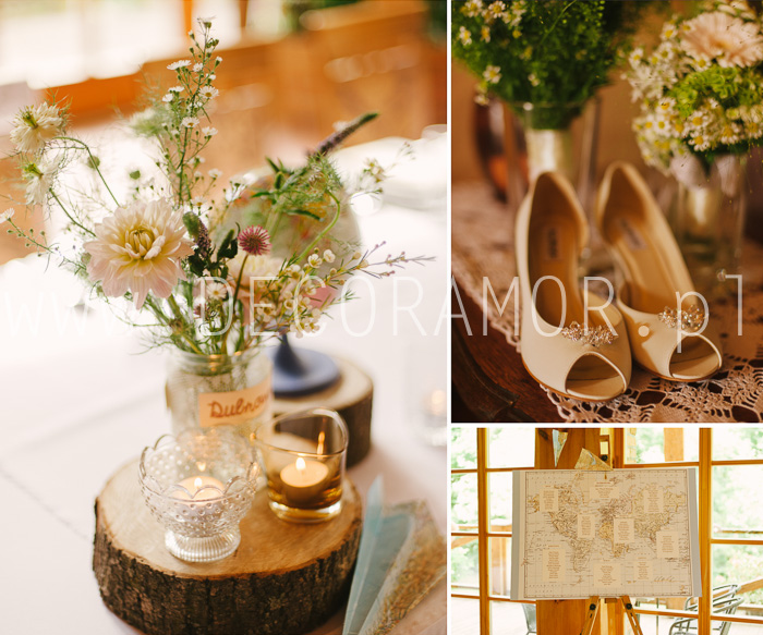 09 S-04-szkolenia kurs wedding planner konsultant ślubny event manager decoramor academy