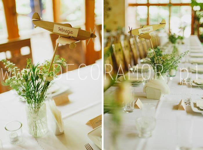 10 S-06-szkolenia kurs wedding planner konsultant ślubny event manager decoramor academy