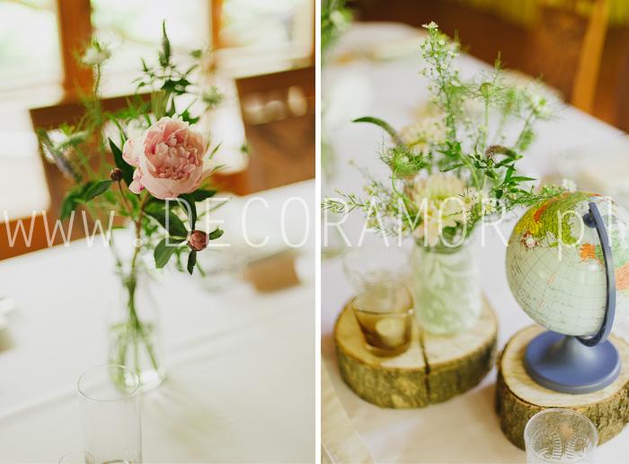 11 S-05-szkolenia kurs wedding planner konsultant ślubny event manager decoramor academy