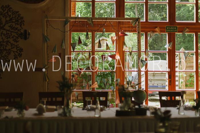 13 DSC7368-szkolenia kurs wedding planner konsultant ślubny event manager decoramor academy