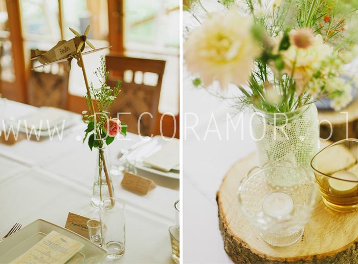 15 S-09-szkolenia kurs wedding planner konsultant ślubny event manager decoramor academy