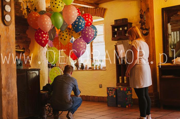 16 DSC7379-szkolenia kurs wedding planner konsultant ślubny event manager decoramor academy