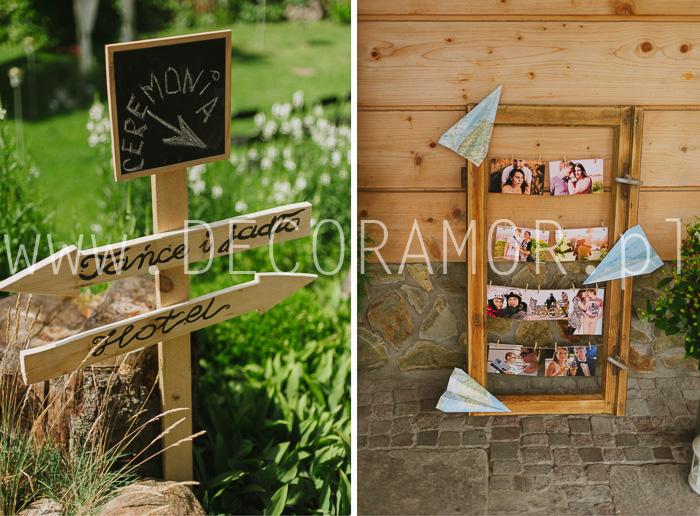 17 S-10-szkolenia kurs wedding planner konsultant ślubny event manager decoramor academy
