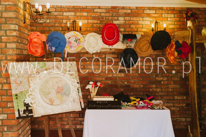 18 DSC7272-szkolenia kurs wedding planner konsultant ślubny event manager decoramor academy