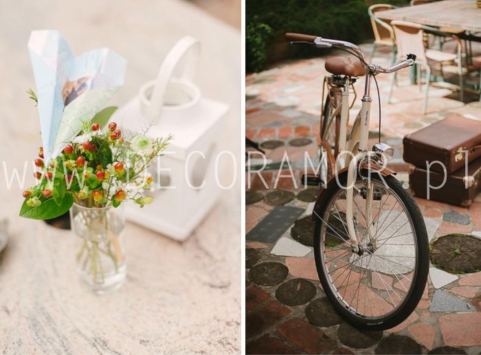20 S-12-szkolenia kurs wedding planner konsultant ślubny event manager decoramor academy