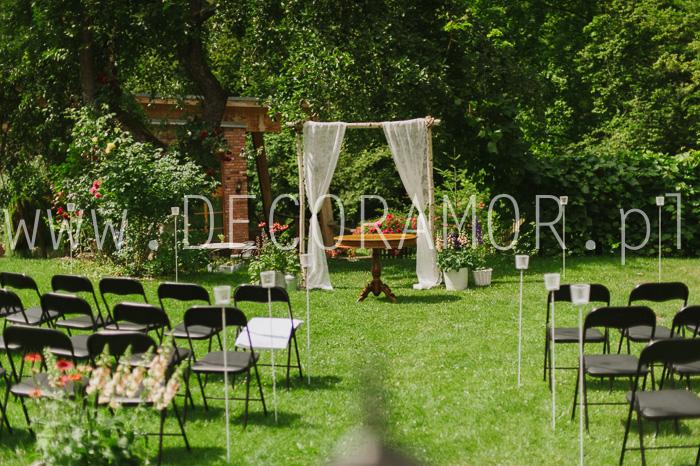 21 DSC7303-szkolenia kurs wedding planner konsultant ślubny event manager decoramor academy