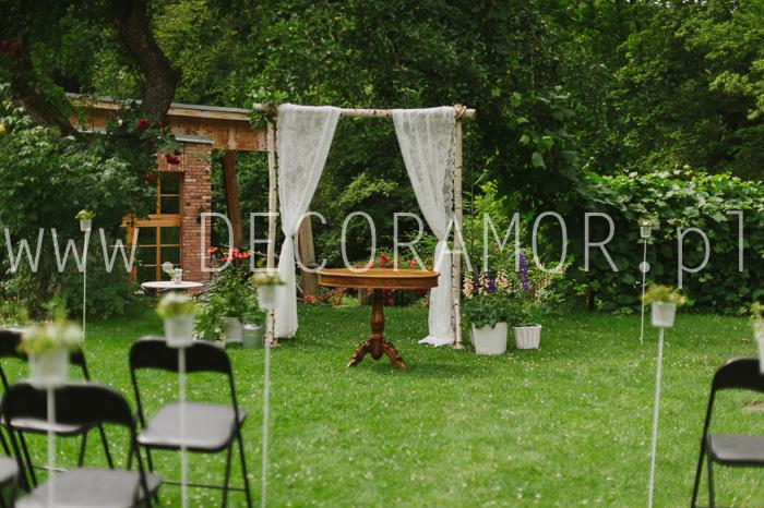 23 DSC7354-szkolenia kurs wedding planner konsultant ślubny event manager decoramor academy