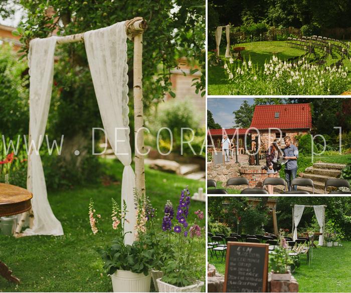 24 S-14-szkolenia kurs wedding planner konsultant ślubny event manager decoramor academy