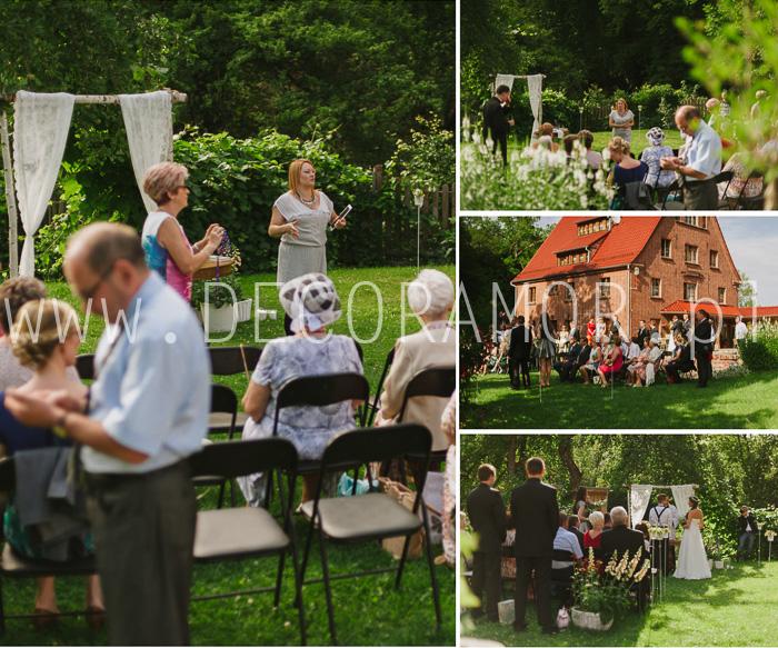 25 S-15-szkolenia kurs wedding planner konsultant ślubny event manager decoramor academy