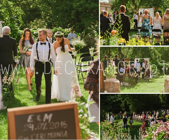 26 S-16-szkolenia kurs wedding planner konsultant ślubny event manager decoramor academy
