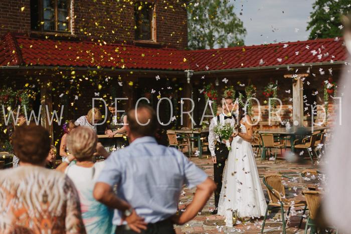 27 DSC7570-szkolenia kurs wedding planner konsultant ślubny event manager decoramor academy