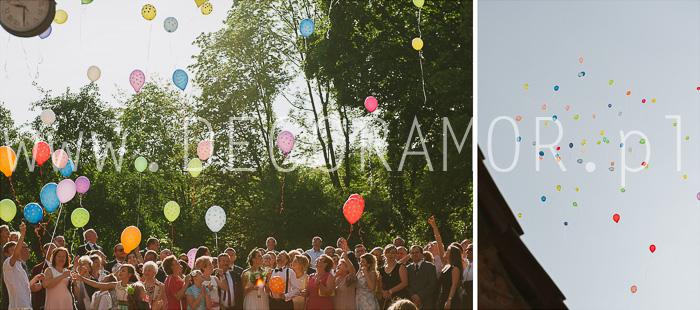 28 S-21-szkolenia kurs wedding planner konsultant ślubny event manager decoramor academy