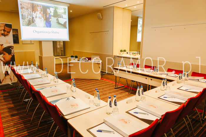 DSC6329-  Agencja Ślubna DecorAmor Academy szkolenie kurs konsultant ślubny wedding planner event manager praca