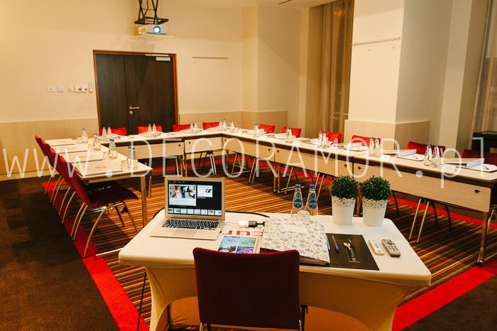 DSC6357- Agencja Ślubna DecorAmor Academy szkolenie kurs konsultant ślubny wedding planner event manager praca