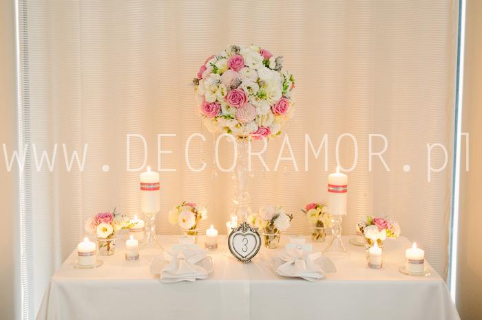 DSC6416- Agencja Ślubna DecorAmor Academy szkolenie kurs konsultant ślubny wedding planner event manager praca