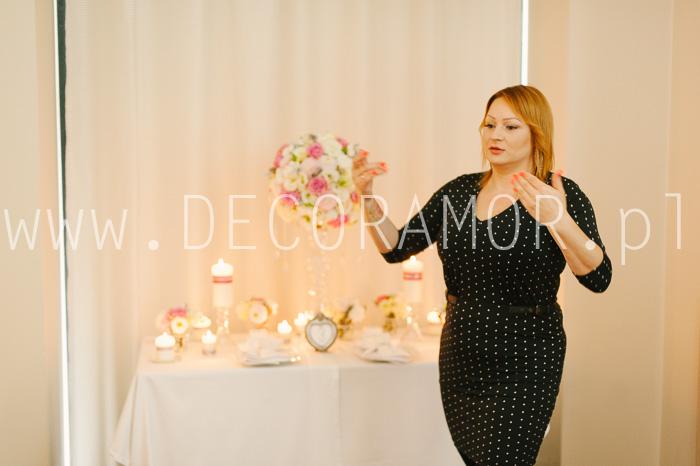 DSC6466- Agencja Ślubna DecorAmor Academy szkolenie kurs konsultant ślubny wedding planner event manager praca