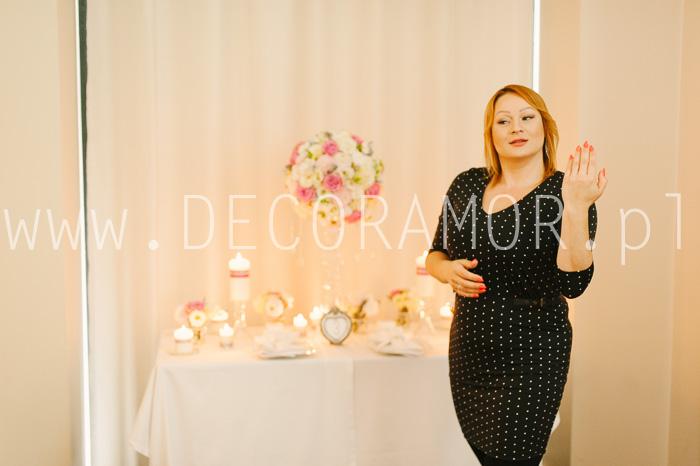 DSC6468- Agencja Ślubna DecorAmor Academy szkolenie kurs konsultant ślubny wedding planner event manager praca