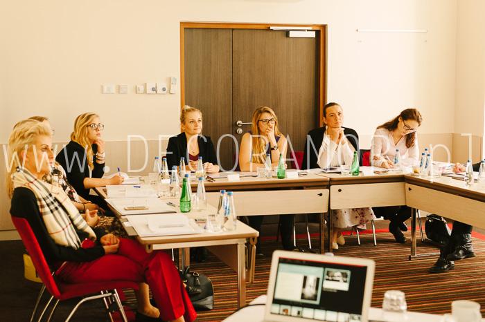 DSC6571- Agencja Ślubna DecorAmor Academy szkolenie kurs konsultant ślubny wedding planner event manager praca