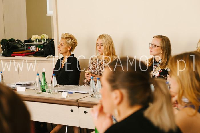DSC6579- Agencja Ślubna DecorAmor Academy szkolenie kurs konsultant ślubny wedding planner event manager praca