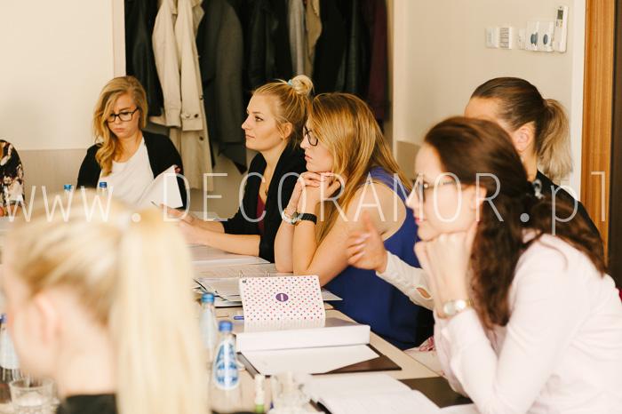 DSC6581- Agencja Ślubna DecorAmor Academy szkolenie kurs konsultant ślubny wedding planner event manager praca