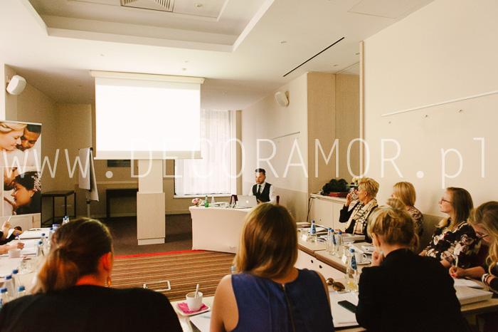 DSC6657- Agencja Ślubna DecorAmor Academy szkolenie kurs konsultant ślubny wedding planner event manager praca