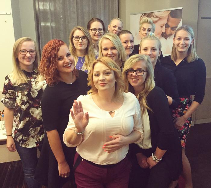 IMG_4384- Agencja Ślubna DecorAmor Academy szkolenie kurs konsultant ślubny wedding planner event manager praca