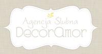 Agencja Ślubna DecorAmor