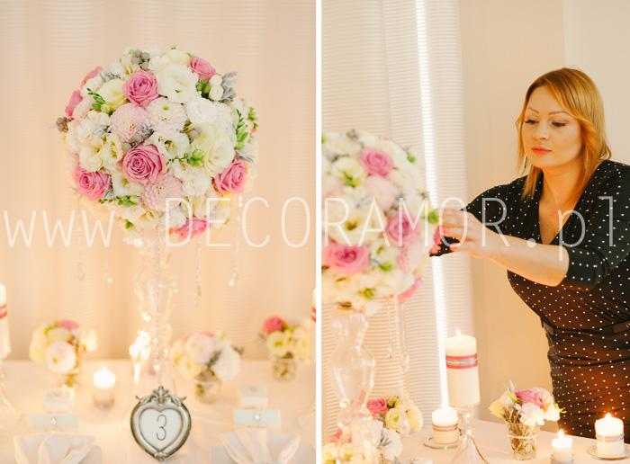 s-02- Agencja Ślubna DecorAmor Academy szkolenie kurs konsultant ślubny wedding planner event manager praca