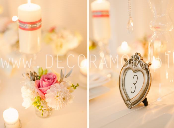 s-03- Agencja Ślubna DecorAmor Academy szkolenie kurs konsultant ślubny wedding planner event manager praca