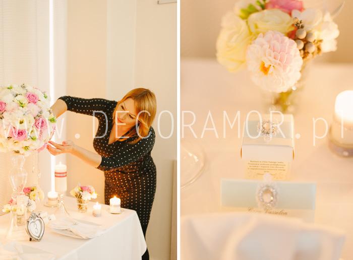 s-04- Agencja Ślubna DecorAmor Academy szkolenie kurs konsultant ślubny wedding planner event manager praca