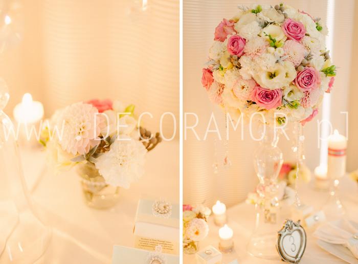 s-05- Agencja Ślubna DecorAmor Academy szkolenie kurs konsultant ślubny wedding planner event manager praca
