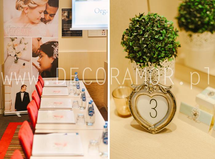 s-06- Agencja Ślubna DecorAmor Academy szkolenie kurs konsultant ślubny wedding planner event manager praca