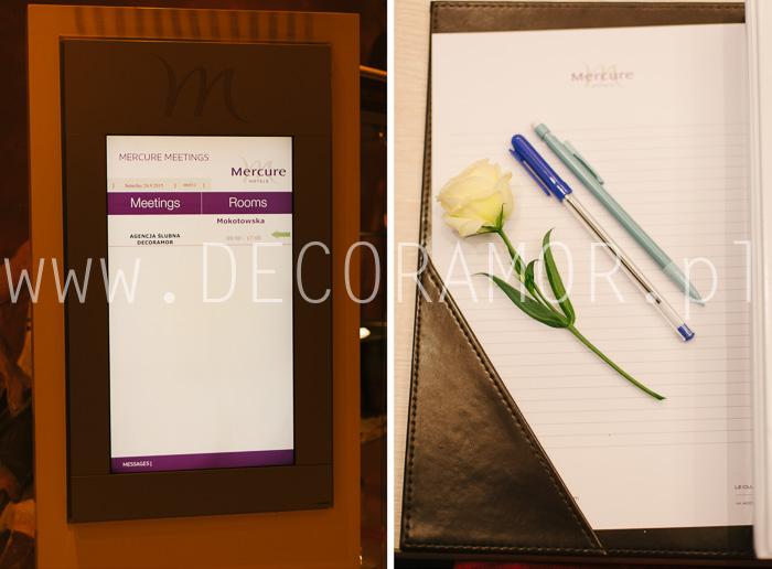 s-08- Agencja Ślubna DecorAmor Academy szkolenie kurs konsultant ślubny wedding planner event manager praca