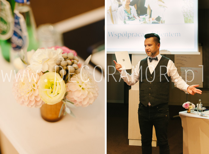 s-10- Agencja Ślubna DecorAmor Academy szkolenie kurs konsultant ślubny wedding planner event manager praca