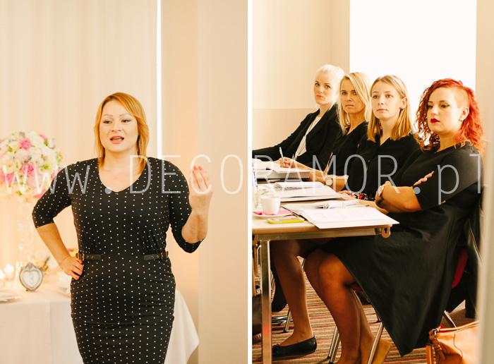 s-13- Agencja Ślubna DecorAmor Academy szkolenie kurs konsultant ślubny wedding planner event manager praca