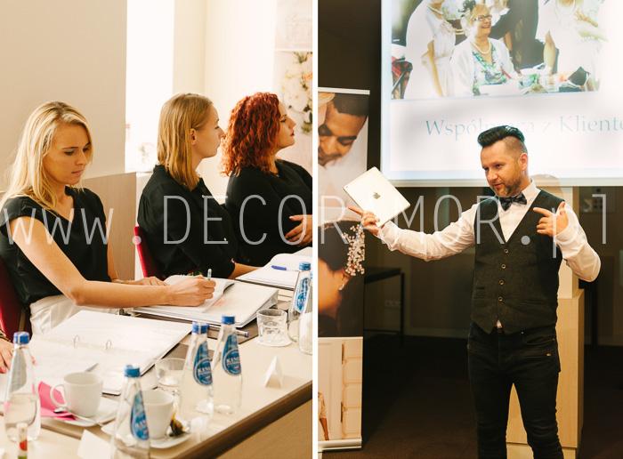 s-14- Agencja Ślubna DecorAmor Academy szkolenie kurs konsultant ślubny wedding planner event manager praca