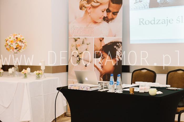 _DSC9220- Agencja Ślubna DecorAmor Wedding Planner Konsultant Ślubny Organizacja Wesel Szkolenie Kurs Warszawa Szczecin Poznań Wrocław Kielce Kraków Katowice Gdańsk Academy