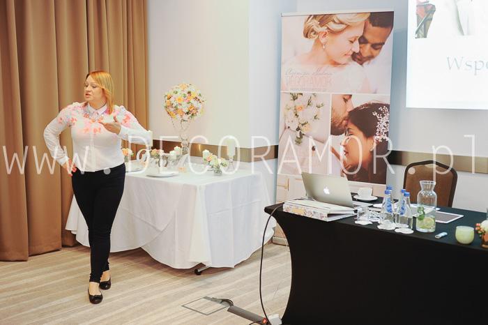 _DSC9271- Agencja Ślubna DecorAmor Wedding Planner Konsultant Ślubny Organizacja Wesel Szkolenie Kurs Warszawa Szczecin Poznań Wrocław Kielce Kraków Katowice Gdańsk Academy