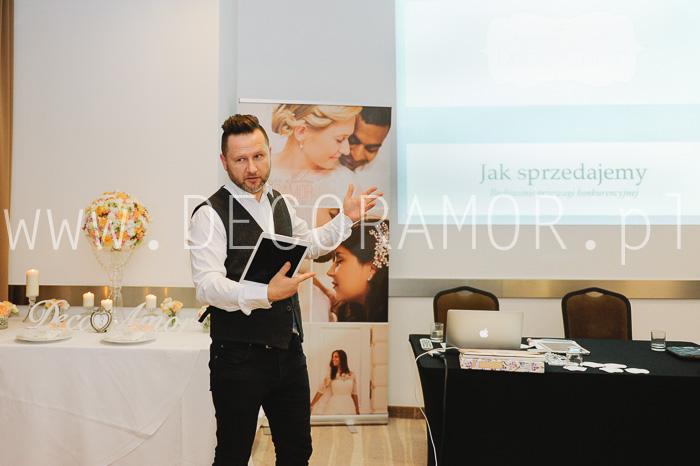 _DSC9413- Agencja Ślubna DecorAmor Wedding Planner Konsultant Ślubny Organizacja Wesel Szkolenie Kurs Warszawa Szczecin Poznań Wrocław Kielce Kraków Katowice Gdańsk Academy