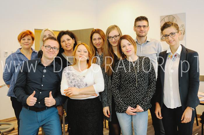 _DSC9420- Agencja Ślubna DecorAmor Wedding Planner Konsultant Ślubny Organizacja Wesel Szkolenie Kurs Warszawa Szczecin Poznań Wrocław Kielce Kraków Katowice Gdańsk Academy