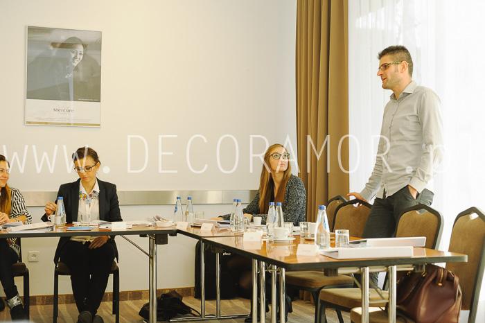 _DSC9435- Agencja Ślubna DecorAmor Wedding Planner Konsultant Ślubny Organizacja Wesel Szkolenie Kurs Warszawa Szczecin Poznań Wrocław Kielce Kraków Katowice Gdańsk Academy