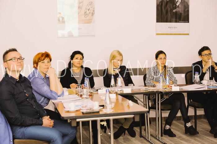 _DSC9488- Agencja Ślubna DecorAmor Wedding Planner Konsultant Ślubny Organizacja Wesel Szkolenie Kurs Warszawa Szczecin Poznań Wrocław Kielce Kraków Katowice Gdańsk Academy