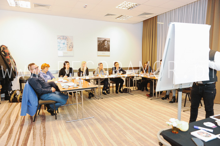 _DSC9495- Agencja Ślubna DecorAmor Wedding Planner Konsultant Ślubny Organizacja Wesel Szkolenie Kurs Warszawa Szczecin Poznań Wrocław Kielce Kraków Katowice Gdańsk Academy