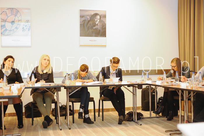 _DSC9518- Agencja Ślubna DecorAmor Wedding Planner Konsultant Ślubny Organizacja Wesel Szkolenie Kurs Warszawa Szczecin Poznań Wrocław Kielce Kraków Katowice Gdańsk Academy