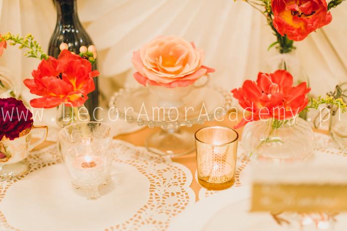 _DSC0836- Agencja Ślubna DecorAmor Wedding Planner Konsultant Ślubny Organizacja Wesel Szkolenie Kurs Warszawa Szczecin Poznań Wrocław Kielce Kraków Katowice Gdańsk Academy
